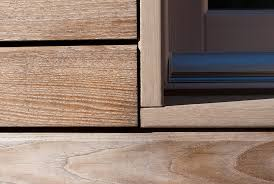 rivestimento facciate in legno rivestimenti in legno per esterno e facciate ventilate jove