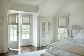 Roman Shade For French Door - amazing french door roman shades and french door roman shades