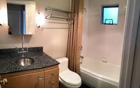 Easy Bathroom Vanities Ideas Whaoh Com by 1201 Brickyard Way 105 Point Richmond Ca Bayview Realty