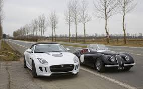 jaguar car wallpaper jaguar f type v8 s sports car 2013 widescreen exotic car