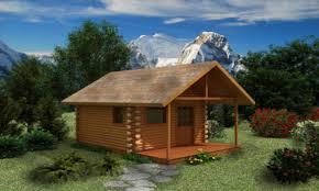 log cabin kits floor plans small rustic log cabin plans