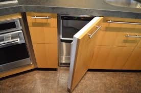Kitchen 79 by 79 Excellent Undercounter Refrigerator With Ice Maker Home Design