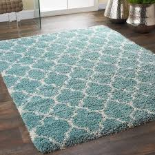 5 X 8 Area Rugs by Living Room Runner Grey 5x8 Modern Polypropylene Trellis Area