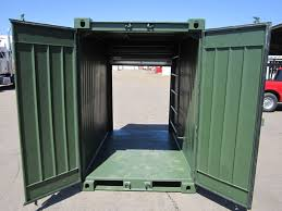 container u2013 best home ideas for free