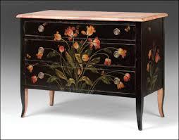 painted furniture painted furniture paint furniture painted chest and furniture ideas