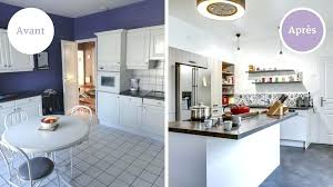 ouvrir sa cuisine ouvrir une cuisine ouvrir sa cuisine sur salon soskarte info