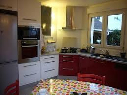 comment n馮ocier le prix d une cuisine j ai pensé à ikea pour refaire ma cuisine résolu