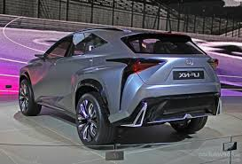 graphics for lexus nx graphics www graphicsbuzz com