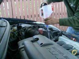 2011 toyota camry transmission fluid how to change transmission fluid toyota matrix