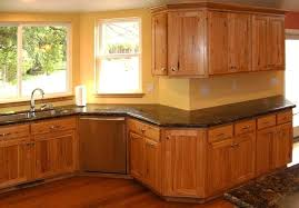 average cost of installing hardwood floors kitchen excellent cost to replace kitchen cabinets average cost