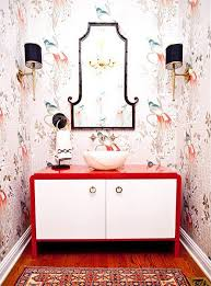 images of small bathrooms 6 gorgeous small bathroom ideas one kings lane