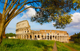 best way to see the colosseum rome guide to best colosseum tours the