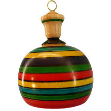 33 best ornament woodturning challenge images on