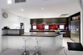 colour ideas for kitchen walls kitchen kitchen wall colours 2016 kitchen cabinet colors what