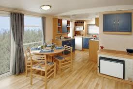 interior design mobile homes 39 mobile home interior decoration decorating ideas for mobile