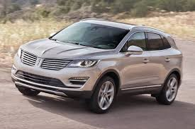 lincoln 2017 white 2017 lincoln mkc pricing for sale edmunds