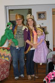 family and baby halloween costumes 53 best princess theme party images on pinterest princess theme