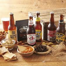 98 best beer lover images on pinterest beer craft beer and beer