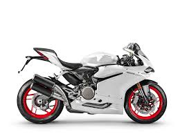 ducati motorcycle 2016 ducati 959 panigale review