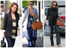 maternity style maternity style inspiration look while stylediary