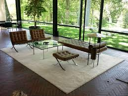 Mid Century Modern Patio Furniture What Mid Century Modern Furniture Can Make Your Home Look Old