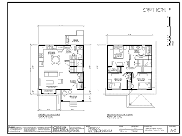 house plans with balcony house plan fresh two story house plans with master on floor