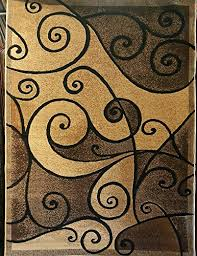 Modern Design Rug Modern Design Rug Modern Design Rug
