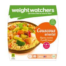 plat cuisiné plats cuisinés weight watchers maison image idée