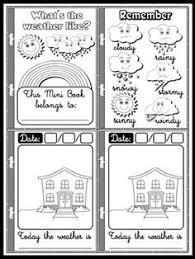 greetings and names colouring mini book funtastic english 1