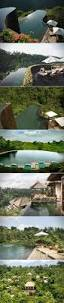 best 25 infinity pools ideas on pinterest ubud hanging gardens ubud hanging gardens resort in bali nestled within the forest s of indonesia this beautiful resort and hotel features 38 luxury private pool villas