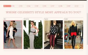 cypress u0026 5th review women u0027s clothing subscription