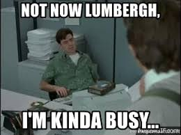 Office Space Boss Meme - office space bill lumbergh meme space best of the funny meme