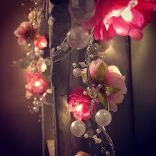 white fairy lights for bedroom cellntravel com