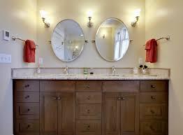 Bathroom Vanity 60 by Atlanta Double Vanity 60 Bathroom Rustic With Sandy Springs Chrome