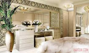 Vintage Americana Decor Other Country Decor Bathroom Mirror Ideas Vintage Mirrors Home
