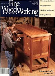 Fine Woodworking Magazine Australia by Fine Woodworking Magazine Australia Easy Woodworking Solutions