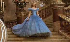 cinderella wedding dresses disney wedding dresses chic cinderella wedding dresses i thee