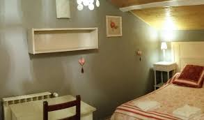 chambre d hote lary chambre d hote lary 100 images chambre d hote lary chambre d