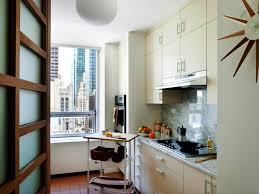 small galley kitchen designs ideas three dimensions lab image of galley kitchen design ideas photos