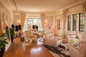 Home Interior Styles Emejing Home Design Themes Gallery Interior Design For Home