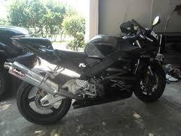 2003 cbr 600 for sale for sale 2003 honda cbr 954rr 4 600 orlando fl sportbikes net