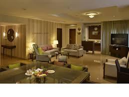 Moon Palace Presidential Suite Floor Plan by Surya Palace Hotel Vadodara Gujarat