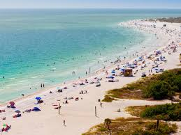 Map Of Florida Gulf Side by Top 10 Beaches In Florida Travelchannel Com Travel Channel