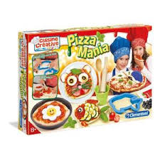kit de cuisine pour enfant kit patisserie enfant achat vente jeux et jouets pas chers