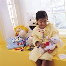 pretend play toys benefits for kids kids toys home