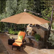 Patio Sets With Umbrella Buying Guides Guidelines To Help Shed Some Light On Shade