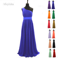 online get cheap bridesmades aliexpress com alibaba group