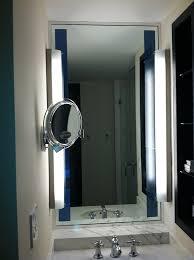custom mirrors for bathrooms custom mirror televisions mirrors glass tek glass tek