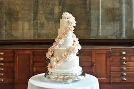 wedding cake london wedding cake royal geographical society london