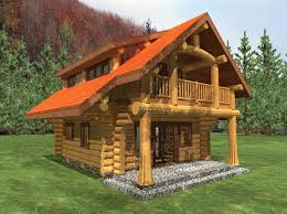 Small Cabin Home Tiny House Kits At A Glance 7 Day Tiny House You Can Build This